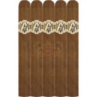 AVO Heritage Toro (6x50 / 5 Pack)