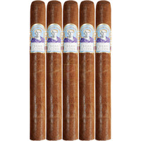 Diamond Crown Julius Caeser Churchill (7.25x52 / 5 Pack)