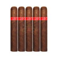 Tatuaje Havana VI Gordito (5.5x56 / 5 Pack)
