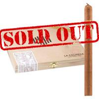 Warped Cigars La Colmena No. 36 (6x36 / Box 10) + FREE SHIPPING ON YOUR ENTIRE ORDER!