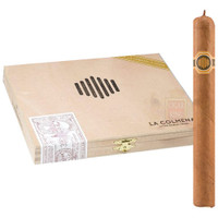 Warped Cigars La Colmena No. 44 (5.5x44 / Box 10)