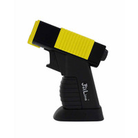 JetLine DT500 Quad Table Lighter - Yellow