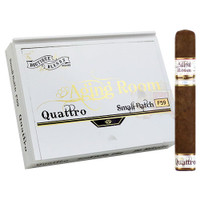Aging Room Quattro F59 Espressivo (5x50 / Box 20)