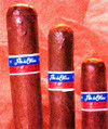 Flor De Oliva Original Bundle Churchill (7x50 / Bundle 20)