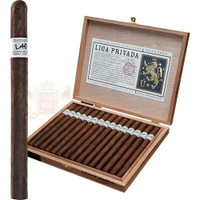 Liga Privada Unico LP40 (7x40 / Box 15)