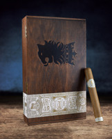 Undercrown Shade Gran Toro (6x52 / Box 25)