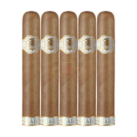 Undercrown Shade Gordito (6x60 / 5 Pack)