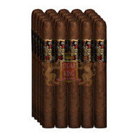 Perdomo Fresco Maduro Churchill (7x50 / Bundle 25)