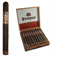 Alec Bradley Tempus Nicaragua Centuria (7x49 BOX of 20) + Free Alec Bradley Toro Fresh 4 Pack