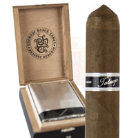 Tatuaje Black Corona Gorda (5.75x46 / 5 Pack)