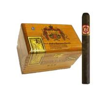 Arturo Fuente 858 Maduro (6x47 /Box 25)