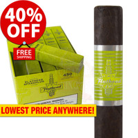 CAO Flathead V450 Sparkplug (4.5x50 / Box 20) + 40% OFF RETAIL! + FREE SHIPPING ON YOUR ENTIRE ORDER!