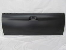 1997-2003 Ford F-150 Tailgate SHELL