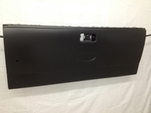 2004-2008 Ford F-150 Tailgate SHELL