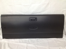2004-2008 Ford F-150 Tailgate COMPLETE