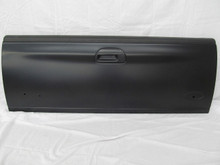 1997-2003 Ford F-150 Tailgate COMPLETE