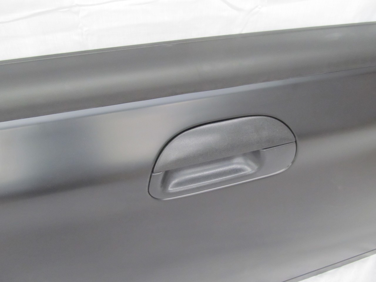 1999 2007 Ford F 250 And 350 Super Duty Tailgate Complete 2004 Larger More Photos