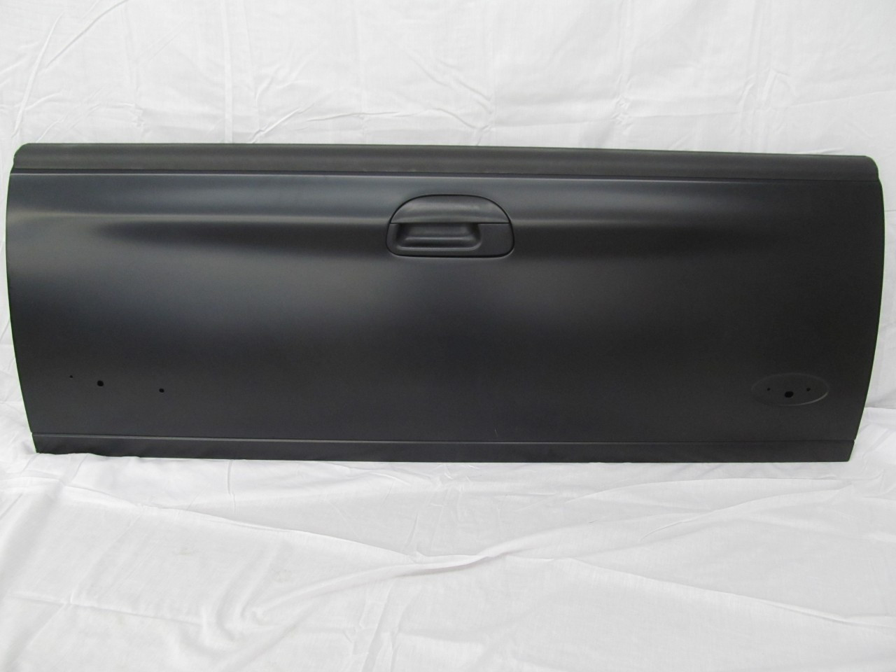 2007 ford f350 tailgate
