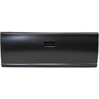 1994-2004 S-10 and S-15 Tailgate SHELL
