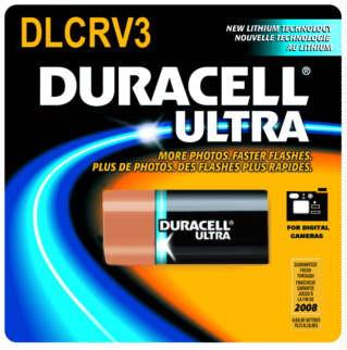 DLCRV3B 3v Lithium Battery