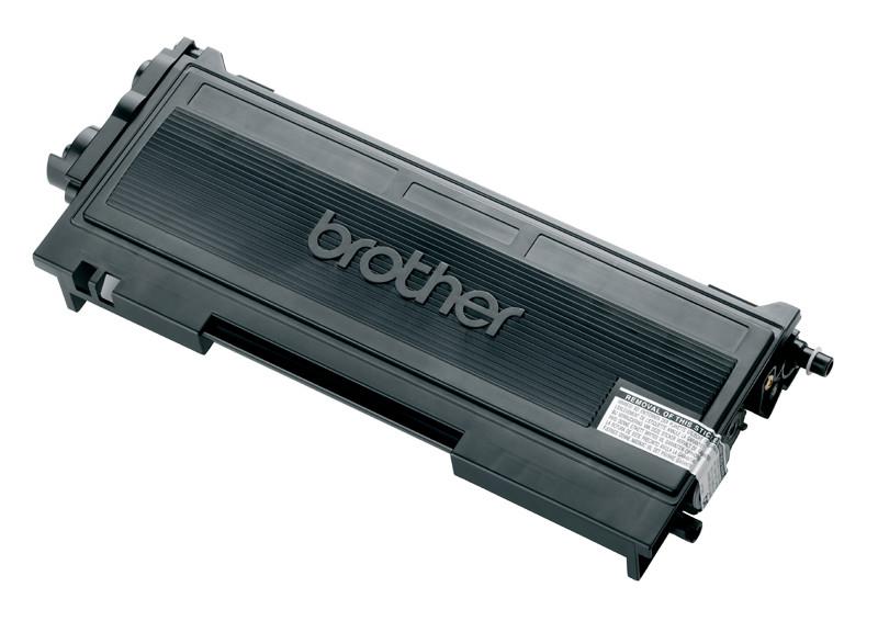 Brother TN-2025 Toner Cartridge Range