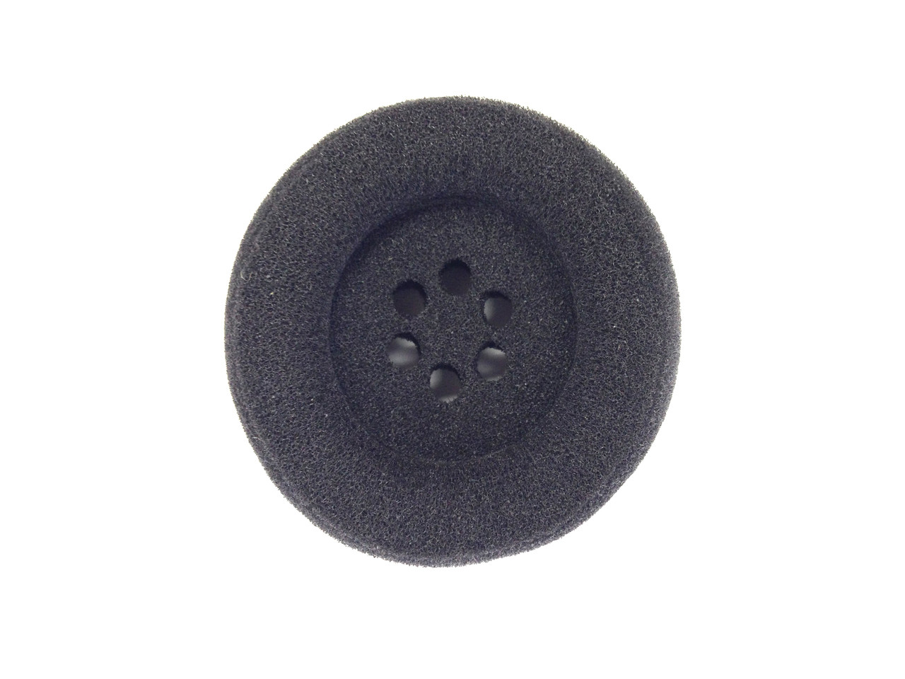 Polaris Supersoft Ear Cushion for Plantronics Headsets
