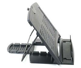 Targus Tablet PC & Laptop Stand