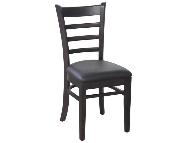 Taffita Chair (Padded Seat)