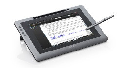 Interactive Pen Display 10.1 inch