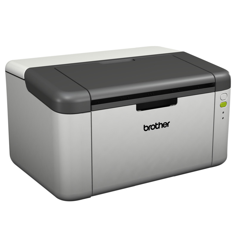 Brother HL-1210W | Monochrome Laser Printers