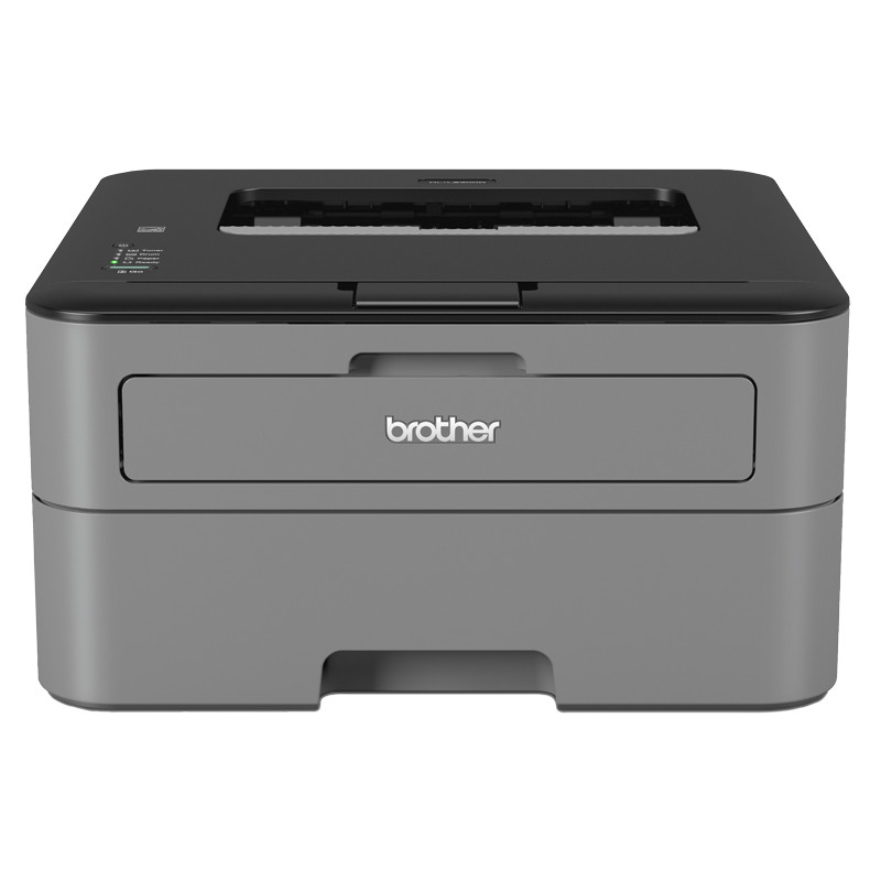 Brother HL-L2300D | Monochrome Laser Printers