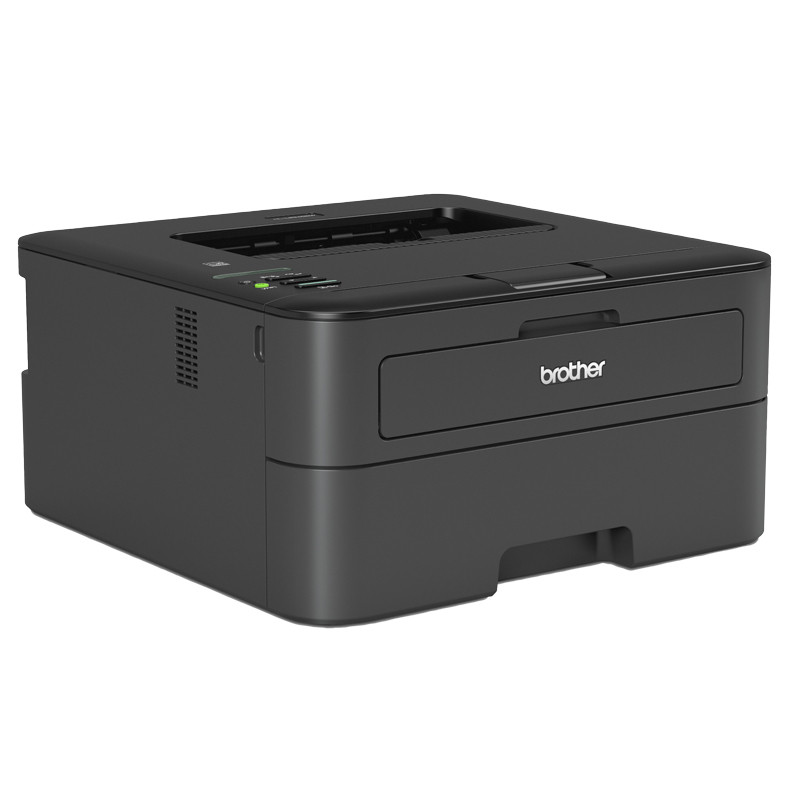 Brother HL-L2340DW | Monochrome Laser Printers