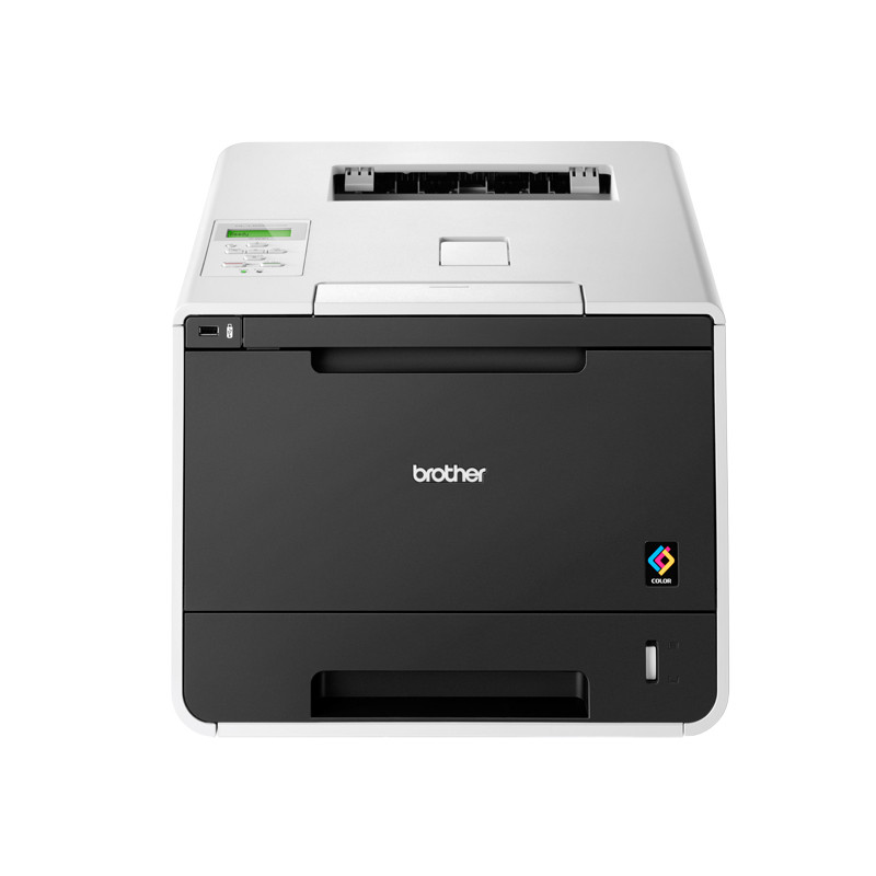 Brother HL-L8350CDW | Colour Laser / LED Printers