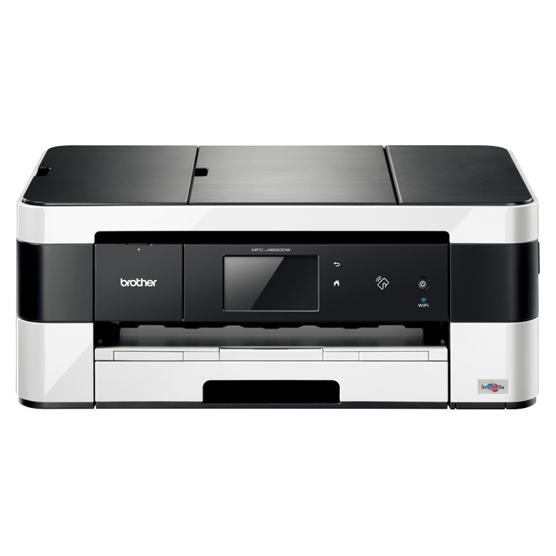 Brother MFC-J4620DW | Colour Inkjet MFC