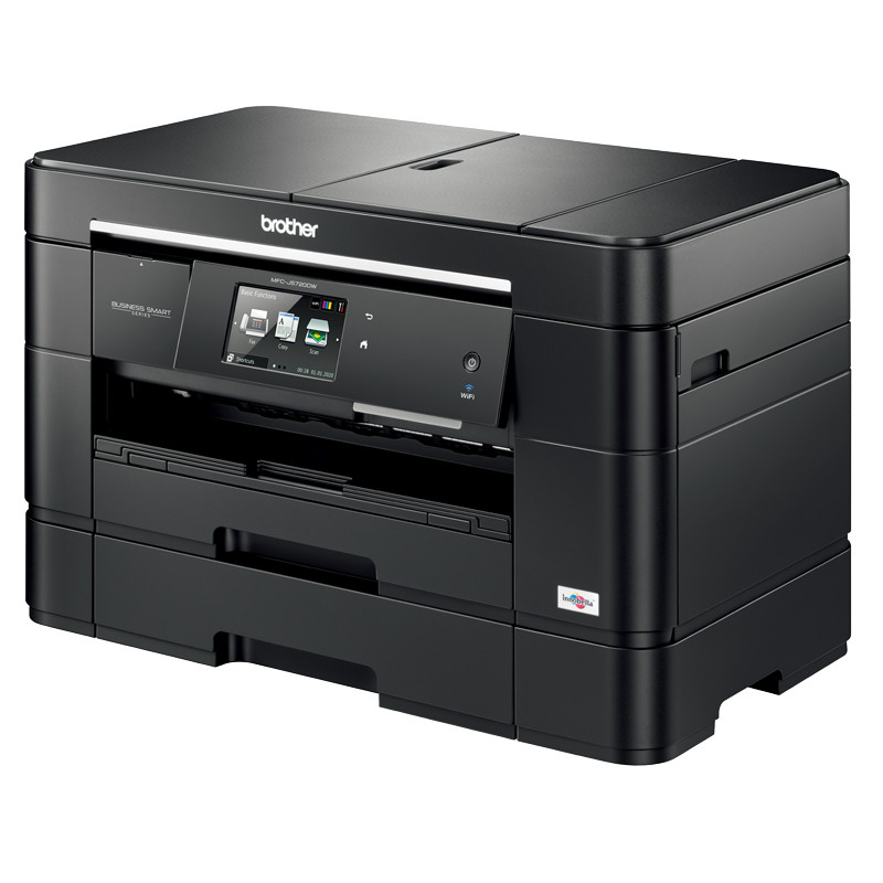 Brother MFC-J5720DW | Colour Inkjet MFC