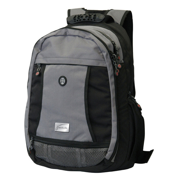 JASTEK LAPTOP BAG
