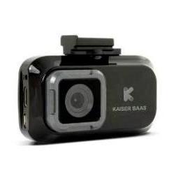Kaiser Baas R20 GPS Car DVR