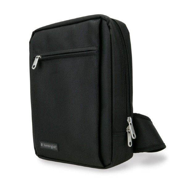 Kensington Sling Bag for iPad and Netbooks (Single Unit)