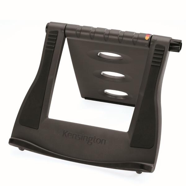 Kensington SmartFit Easy Riser Cooling Notebook Stand (Single Unit)