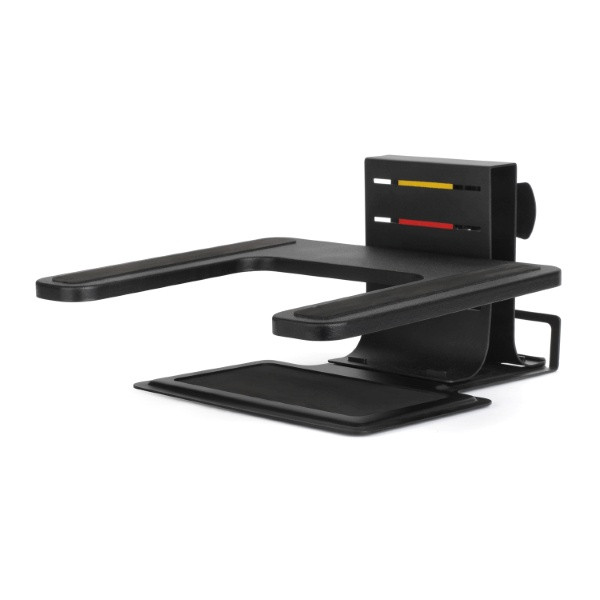 Kensington SmartFit Adjustable Laptop Stand (Single Unit)