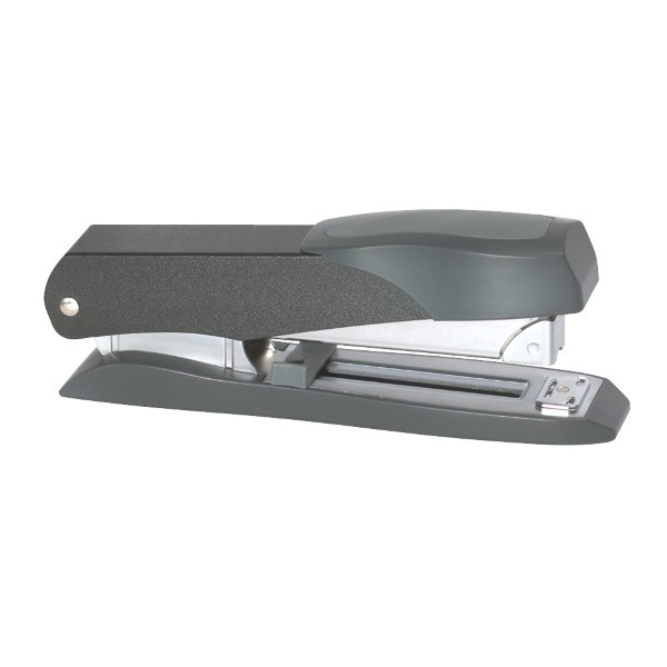 Marbig Front Loading Desktop Stapler (Single Unit)