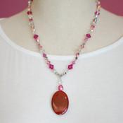 Love Struck Necklace