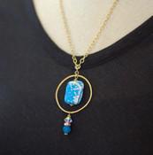 Bermuda Necklace
