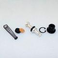 Master Cylinder Repair Kit, Yamaha RD, TX, TZ, XS 1A0-W0041-00-00