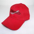 HVCcycle Smokin Hat   HVC-HAT2