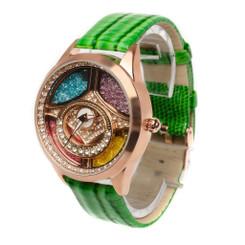 Art Deco Wrist Watch