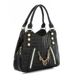 Neoglory Chain Hand Bag