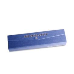 Neoglory Blue Bracelet Gift Box