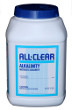 All Clear Total Alkalinity Increaser 5 or 10 lbs