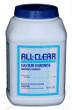All Clear Calcium Hardness Increaser 10 lb.